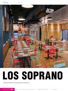 LOS-SOPRANO_Page_1