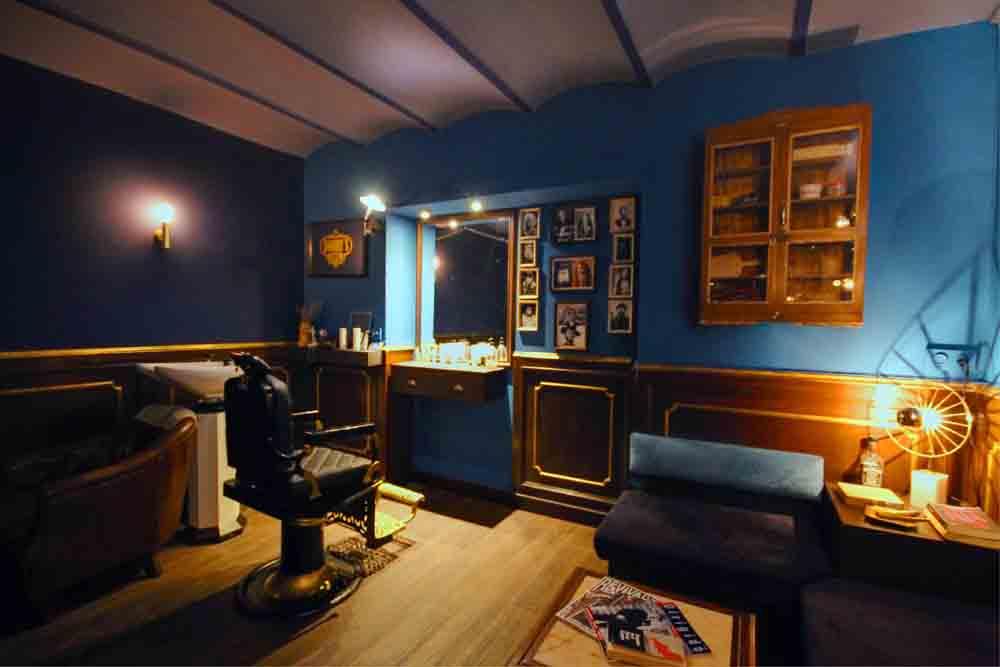 Elegant Diseo Y Decoracin Speakeasy Bar Bobbys Free U Barcelona With  Decoracion De Bares De Copas With Diseo Bares With Decoracion De Bares De  Copas.
