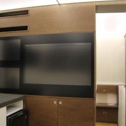 Camion-hospitality--frontal-tv