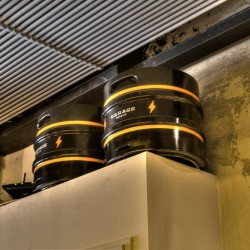 DETALLE-BARRIL-03.jpgDiseño-y-decoracion-fabrica-cerveza-Garage-