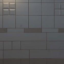 Detalle pachwork cerámica 08 restaurante BOVINO GIJON Da2 Arquitectura