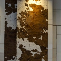 Detalle pachwork cerámica 02 restaurante BOVINO GIJON Da2 Arquitectura