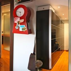 Diseño-interior-atico--01