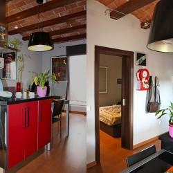 Diseño-interior-atico-02