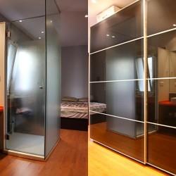 Diseño-interior-atico-habitacion