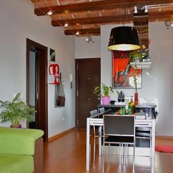 Diseño-interior-atico-isla