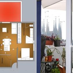 Diseño-interior-atico--plano