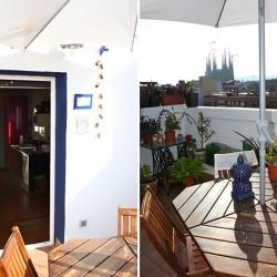 Diseño-interior-atico-terraza