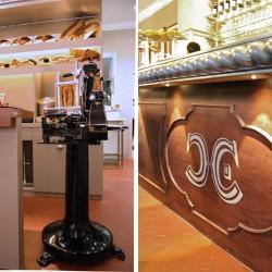 Diseño-interior-y-decoración-restauntante-cafe-emma-cortadora