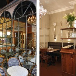 Diseño-interior-y-decoración-restauntante-cafe-emma-romain-fornell-pedro-scattarella-09