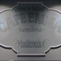 Diseño-interior-y-decoración-restauntante-cafe-emma-romain-fornell-pedro-scattarella-11