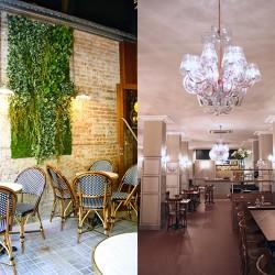 Diseño-interior-y-decoración-restauntante-cafe-emma-romain-fornell-pedro-scattarella-15