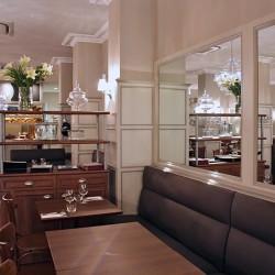 Diseño-interior-y-decoración-restauntante-cafe-emma-romain-fornell-pedro-scattarella-16