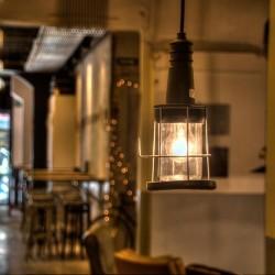 Diseño-y-decoracion-fabrica-cerveza-Garage-LAMPARAS-01