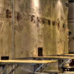 Diseño-y-decoracion-fabrica-cerveza-Garage-PARED-02