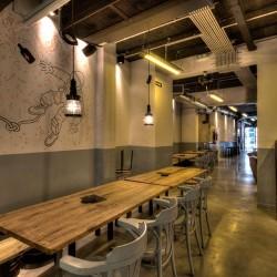 Diseño-y-decoracion-fabrica-cerveza-Garage-SALON-04