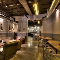 Diseño-y-decoracion-fabrica-cerveza-Garage-SALON-06