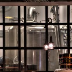Diseño-y-decoracion-fabrica-cerveza-Garage-TANQUES-01