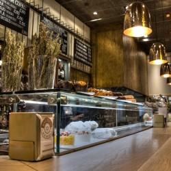 Diseño-y-decoracion-restaurante-Bilbao-berria-BARRA02