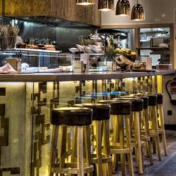 Diseño-y-decoracion-restaurante-Bilbao-berria-BARRA03