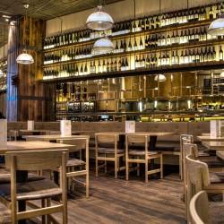 Diseño-y-decoracion-restaurante-Bilbao-berria-BOTELLERO-02