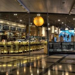 Diseño-y-decoracion-restaurante-Bilbao-berria-GENERAL-01