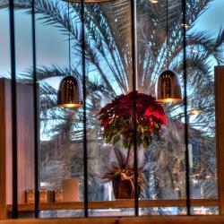 Diseño-y-decoracion-restaurante-Bilbao-berria-LAMPARAS-01
