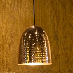 Diseño-y-decoracion-restaurante-Bilbao-berria-LAMPARAS-02