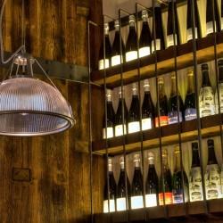 Diseño-y-decoracion-restaurante-Bilbao-berria-LAMPARAS-03