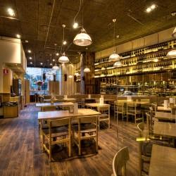 Diseño-y-decoracion-restaurante-Bilbao-berria-SALON-01.jpg