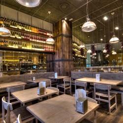 Diseño-y-decoracion-restaurante-Bilbao-berria-SALON-TRASERO-02