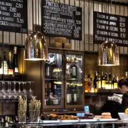 Diseño-y-decoracion-restaurante-Bilbao-berria-TRASBARRA-01
