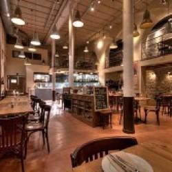 Diseño-y-decoracion-restaurante-Bodega-La-Puntual-SALON-011