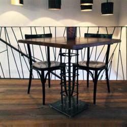 Diseño-y-decoracion-restaurante-KOA-barandilla-superior