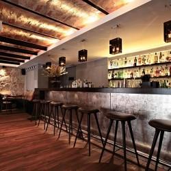Diseño-y-decoracion-restaurante-KOA-barra-02