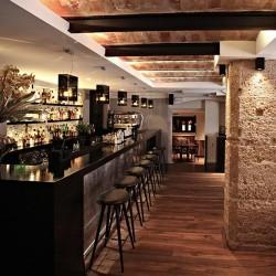 Diseño-y-decoracion-restaurante-KOA-barra-03
