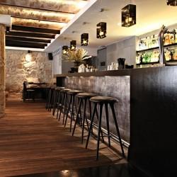 Diseño-y-decoracion-restaurante-KOA-barra