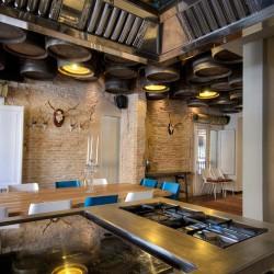 Diseño-y-decoracion-restaurante-alta-de-casa-guinart-cocina-01