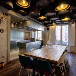 Diseño-y-decoracion-restaurante-alta-de-casa-guinart-cocina-02