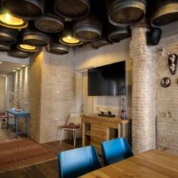 Diseño-y-decoracion-restaurante-alta-de-casa-guinart-salon-02