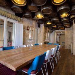 Diseño-y-decoracion-restaurante-alta-de-casa-guinart-salon-03