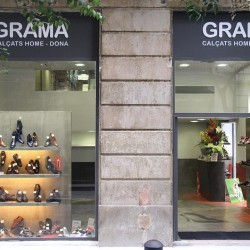 Diseño-y-decoracion-tienda-grama-fachada-02