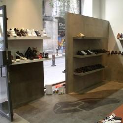 Diseño-y-decoracion-tienda-grama-general-02