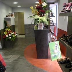 Diseño-y-decoracion-tienda-grama-general-03