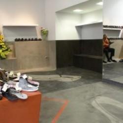 Diseño-y-decoracion-tienda-grama-general