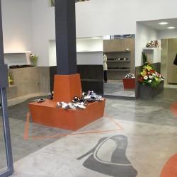 Diseño-y-decoracion-tienda-grama-pavimento-02