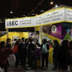 Stand-ISEC_Siendo-visitado-por-estudiantes_1
