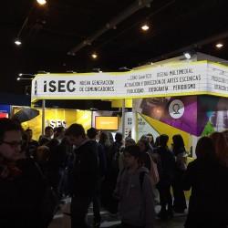 Stand-ISEC_Siendo-visitado-por-estudiantes_2