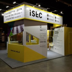 Stand-ISEC_Vista-general-trasera