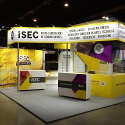 Stand-ISEC_vista-general-frontal